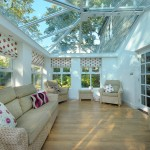 conservatories10