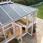 conservatories24