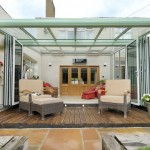 conservatories31