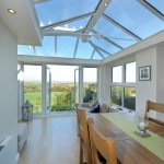 conservatories4