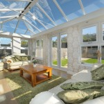 conservatories5