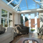 conservatories6