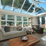 conservatories7